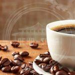 สุดยอดข้อดีของกาแฟ