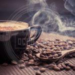 กาแฟ และการคั่วกาแฟ